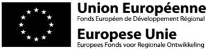 Union Européenne, Europese Unie